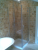 Image for Bathroom project